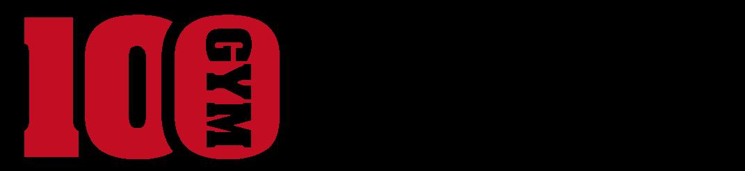 健康倶楽部100ジム|大阪府箕面市のシニア世代専門フィットネスジム